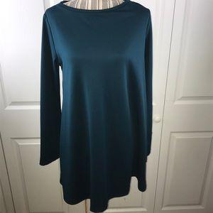 [Zara] Tunic